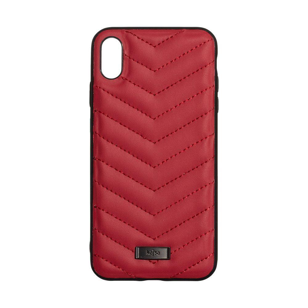 Задня накладка Kajsa Dale V for Apple Iphone Xs Max SKL11-234292