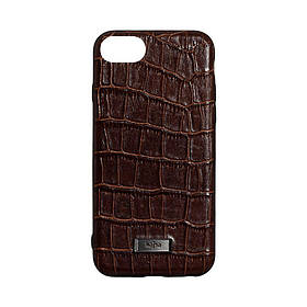 Задняя накладка Kajsa for Apple Iphone 6-7-8 SKL11-234296