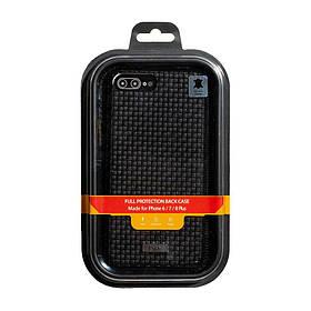 Задняя накладка Kajsa Grass for Apple Iphone 8 Plus SKL11-233915