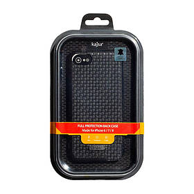 Задняя накладка Kajsa Grass for Apple Iphone 8G SKL11-233916