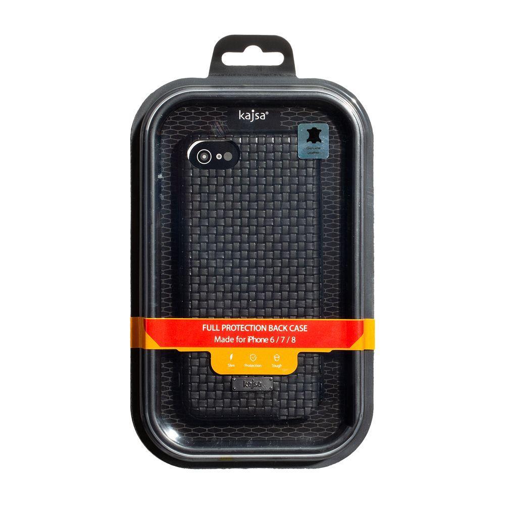 Задня накладка Kajsa Grass for Apple Iphone 8G SKL11-233916