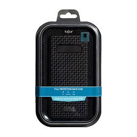 Задняя накладка Kajsa Grass for Samsung S10 SKL11-233918