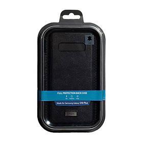 Задня накладка Kajsa Luxe for Samsung S10 Plus SKL11-233923