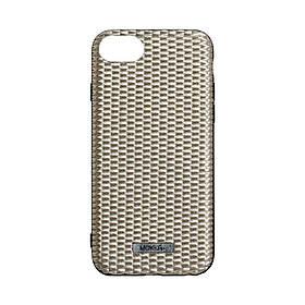 Задняя накладка Mokka for Apple Iphone 6-7-8 SKL11-234285