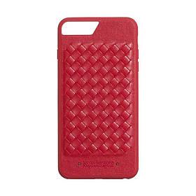 Задняя накладка Polo Ravel for Apple Iphone 8 Plus SKL11-234298