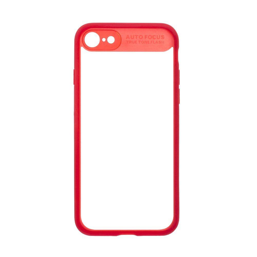 Задняя накладка Usams Mant Iphone 7G SKL11-234889