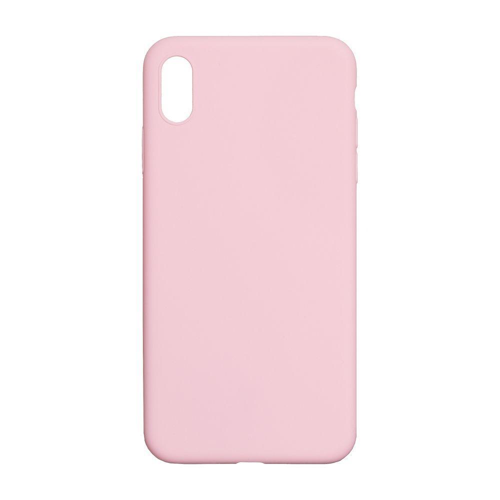 Задняя накладка X-Level Fengshang Fancy for Apple Iphone Xs Max SKL11-234391