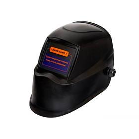Маска зварювальна хамелеон Forte MC-2000 SKL11-236769