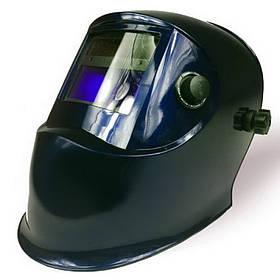 Маска зварювальна хамелеон Forte МС-8000 SKL11-236765