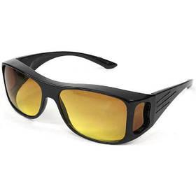 Очки для водителей HD Vision SKL11-187078