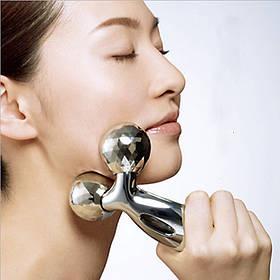 Массажер для тела Venko Anti Cellulite 3D SKL11-178628