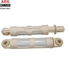 Комплект амортизаторов для стиральных машин AEG, Electrolux, Zanussi 1322553510