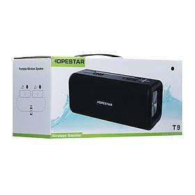 Колонка портативная Hopestar T9 SKL11-230924