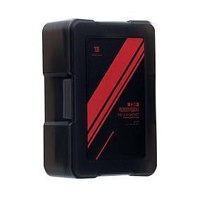 Миша Usb Remax XII-V3501 SKL11-232458