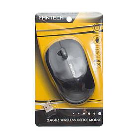 Мышь Wireless Fantech W188 SKL11-232490