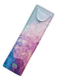 Закладка DM 01 Кристалл разноцветная SKL47-177061