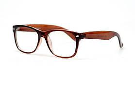 Очки для компьютера 8207c2 SKL26-148230