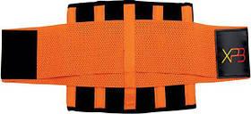 Пояс для похудения Xtreme Power Belt XL SKL11-178617