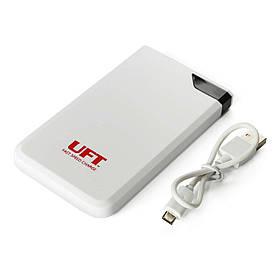 Зарядное устройство KS Kozak Power 6000 white SKL25-150640