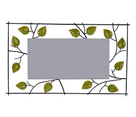 Зеркало SKL11-208590