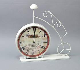 Часы металлические SKL11-208551