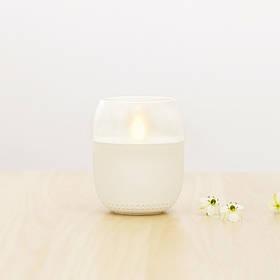 Смарт-Лампа KS emoi H0042 Smart Lamp Speaker SKL25-145936