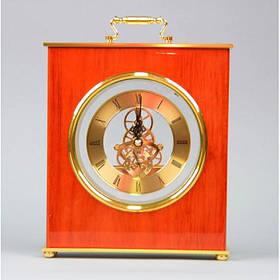 Часы настольные SKL11-210458