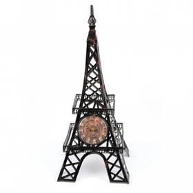 Часы Эйфелевая башня SKL11-208437