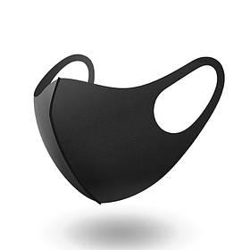 Черная маска для лица Питта SKL30-241268