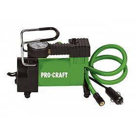 Компресор автомобільний Procraft LK190 SKL11-236566