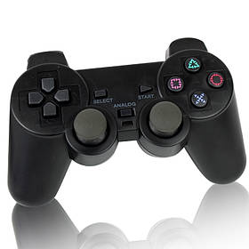 Джойстик провідний PS2 SKL11-130708