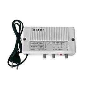 Домовой усилитель тв сигнала Bi-Zone BI-200 SKL31-150845