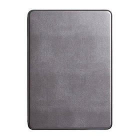 Чехол для планшета книжка оригинал кожа Apple Ipad 11 дюйм SKL11-235762