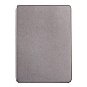 Чехол для планшета книжка оригинал кожа Apple Ipad 9.7 2017-2018 SKL11-235775