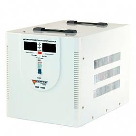 Стабилизатор напряжения Forte TDR-10000VA SKL11-236666
