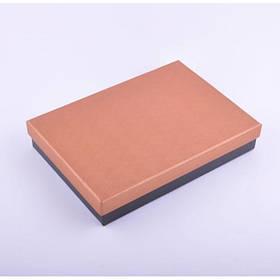 Набір для тютюнопаління SKL11-207889