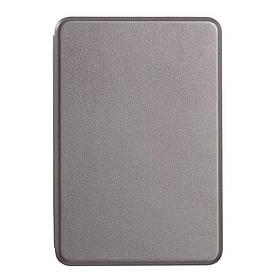 Чехол для планшета книжка оригинал кожа Apple Ipad Mini 2-3 SKL11-235777