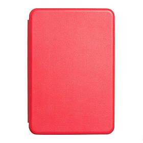 Чехол для планшета книжка оригинал кожа Apple Ipad Mini 4 SKL11-235776