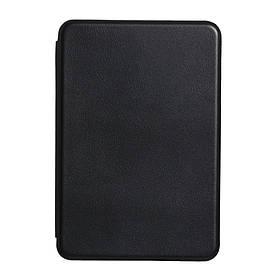 Чехол для планшета книжка оригинал кожа Apple Ipad Mini 5 SKL11-235760