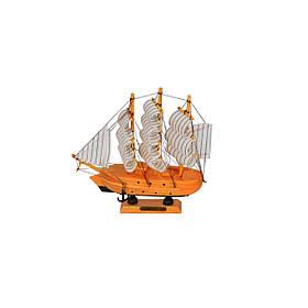 Корабель Confection 1817см SKL11-208686