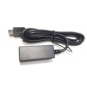 ІК приймач Sat-Integral S-1225 Fta HD Able SKL31-150795