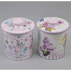 Коробка для сыпучих продуктов SKL11-208065
