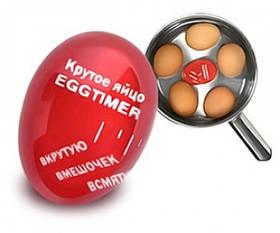 Индикатор для варки яиц Подсказка SKL32-221801