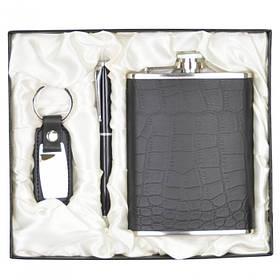 Набір подарунковий SKL11-213183