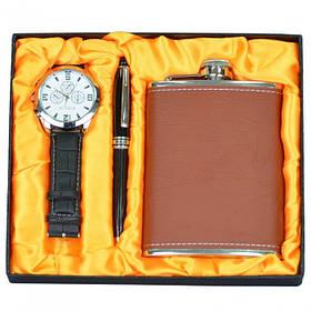 Набір подарунковий SKL11-213187