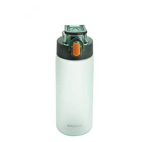 Пляшка для води Casno 550 мл KXN-1225 Зелена SKL24-277300