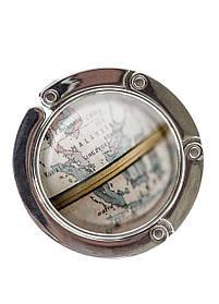 Сумкодержатель DM 01 Глобус різнобарвний SKL47-176882