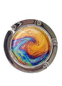 Сумкодержатель DM 01 Фарби різнобарвний SKL47-176886