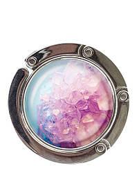 Сумкодержатель DM 01 Кристал різнобарвний SKL47-176890