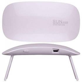 Сушарка для нігтів Sun Mini SKL11-178598